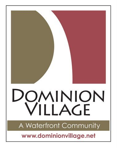 Dominion Village